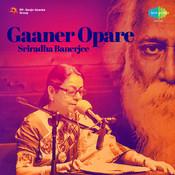 Sreeradha Banerjee Tagore Songs