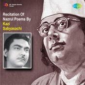 Recitation Of Nazrul Poems By Kazi Sabyasachi Songs
