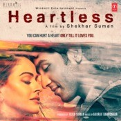 Icaxna — heartless songs. Pk heartless 2014 mp3 songs download.