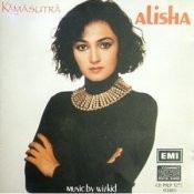 Kamasutra Alisha Songs