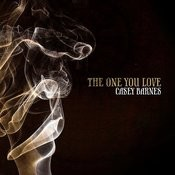 The One You Love Songs