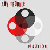 Present Tense Songs