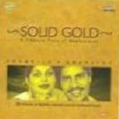 Solid Gold - Amar Singh Chamkila Vol 2 Songs