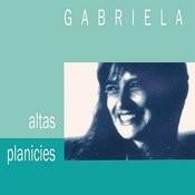 Altas Planicies Songs
