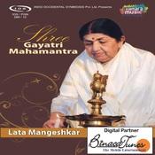 Gayatri Maha Mantra Songs