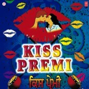 Kiss Premi Songs