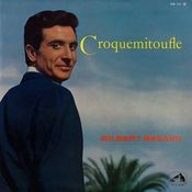 Croquemitoufle [2011 Remastered] (2011 Remastered) Songs