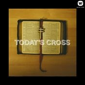 Today's Cross Songs