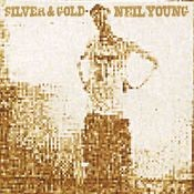 Silver & Gold Songs