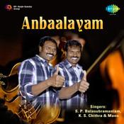 Anbaalayam Tamil Film Songs