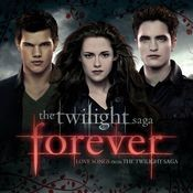 A Thousand Years Mp3 Song Download Twilight Forever Love Songs From The Twilight Saga A Thousand Years Song By Christina Perri On Gaana Com