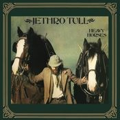 Heavy Horses (2003 Remaster) Songs