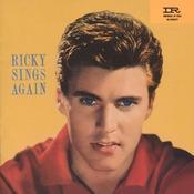 Ricky Sings Again / Songs By Ricky Songs