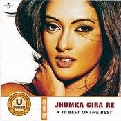 Jhumka Gira Re (Remix) Song