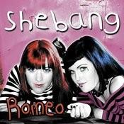 Romeo Songs