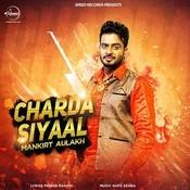 Charda Siyaal Song