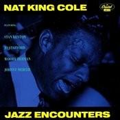 Jazz Encounters Songs