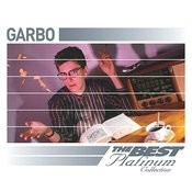 Garbo: The Best Of Platinum Songs