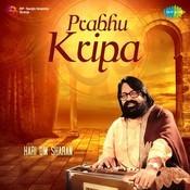 Shri Hanuman Chalisa : Goswami Tulsidas MP3 Song Download