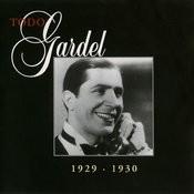 La Historia Completa De Carlos Gardel - Volumen 13 Songs