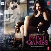 Love Games Song