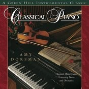 Classical Piano Songs