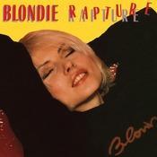 Rapture (Digital EP) Songs