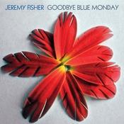 Goodbye Blue Monday Songs