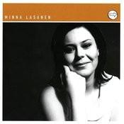 Minna Lasanen Songs