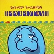 Ippopotami Songs