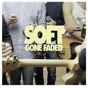 Gone Faded Songs