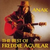 The Best Of Freddie Aguilar Songs