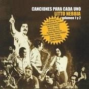 Vamos Negro, Fuerza Negro (En Vivo, 1973) Song
