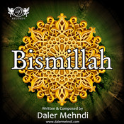 Bismillah Songs