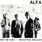 Hey, Hey, Hey/Beautiful Delilah (Remastered) Songs