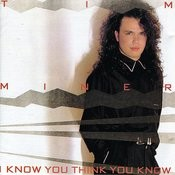 I Know You Think You Know Songs