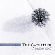 Nighttime Birds (re-issue + Bonus Tracks) Songs
