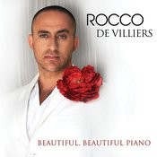 Beautiful, Beautiful Piano Songs