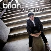 Brian Weaver Songs