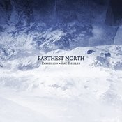 Farthest North Songs