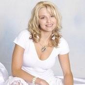 Elke Helder Maan (Single) Songs