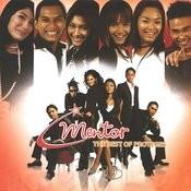 Si Gadis Ayu (Single) Songs