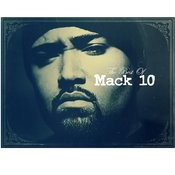 Best Of Mack 10 (Edited) Songs