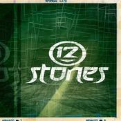 12 Stones Songs