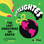 The Last Christmas On Earth Songs