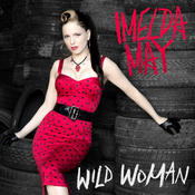 Wild Woman Songs