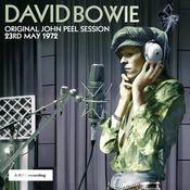 Original John Peel Session: 23rd May 1972 Songs