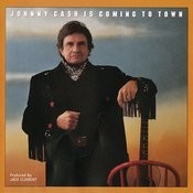 Johnny Cash Is Coming To Town Songs