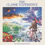 The Classic Experience Songs