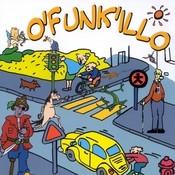 O'Funk'Illo Songs